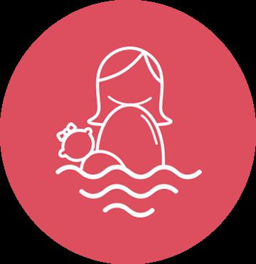 parent-child-icon