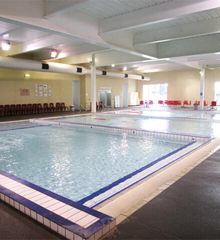 Derrimut Swimming School Learn To Swim In Derrimut