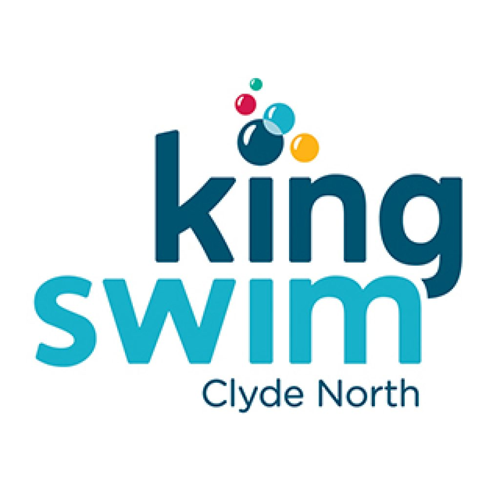 Registrations Open for Kingswim Clyde North